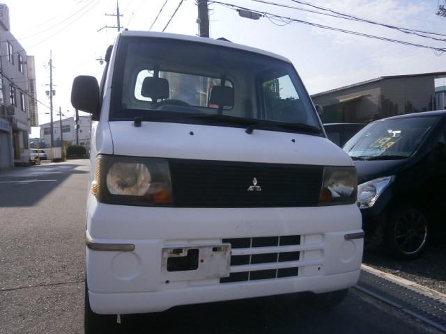 「三菱」「ミニキャブトラック」「トラック」「京都府」の中古車