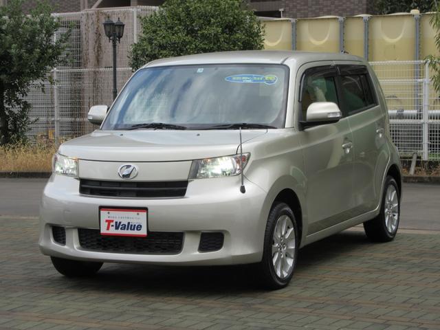 トヨタ Z Lパッケージ SDナビ・バックモニター