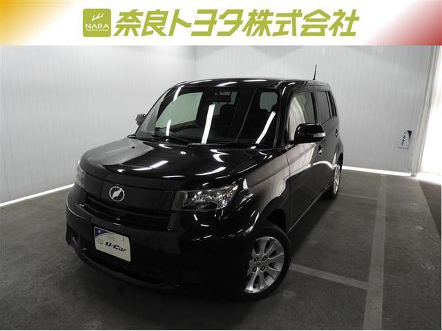 トヨタ Z Lパッケージ ワンセグメモリーナビ+スマートキー+純正アルミホイール+ETC