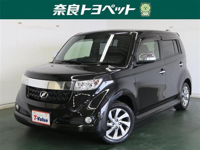トヨタ Z 煌-G フルエアロ付き ワンオーナー車 メモリーナビ