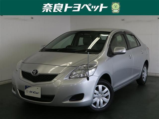ベルタ(トヨタ) X Lパッケージ 中古車画像