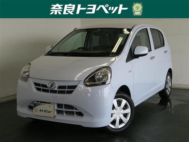 ダイハツ L T-Value認定車 CDチューナー ワンオーナー車