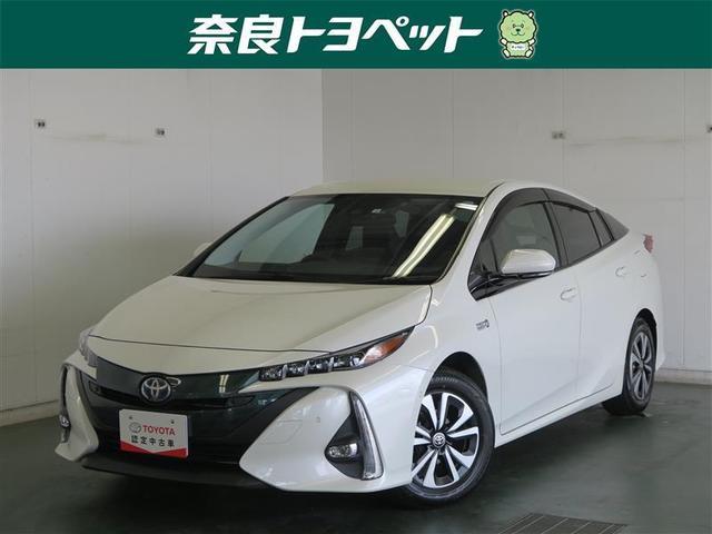 トヨタ A クルーズコントロール イモビライザー ドライブレコーダー