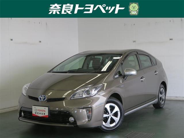 トヨタ Sマイコーデ バックモニター メモリーナビ ワンセグ ETC