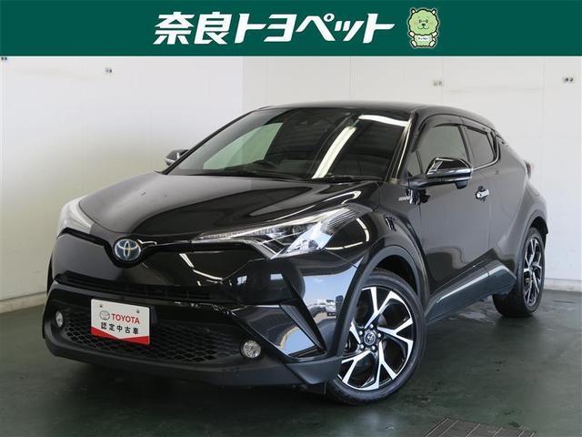 トヨタ HV G ドライブレコーダー ETC メモリーナビ フルセグ