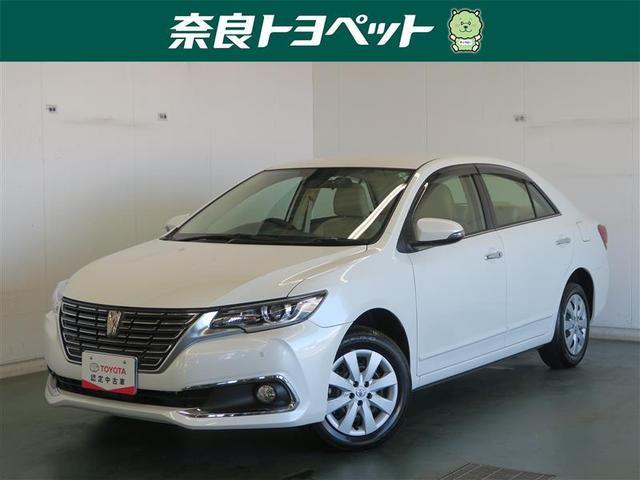 トヨタ 1.5F Lパッケージ スマートキ- イモビライザー ABS