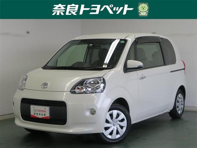 トヨタ ジョシュセキリフトBタイプ メモリーナビ フルセグ ETC