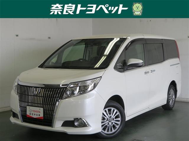 トヨタ Gi メモリーナビ フルセグ スマートキ- イモビライザー