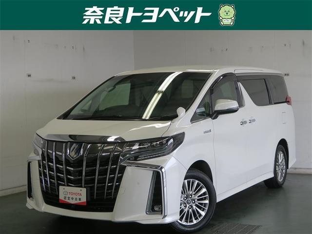 トヨタ SR スマートキ- イモビライザー クルーズコントロール
