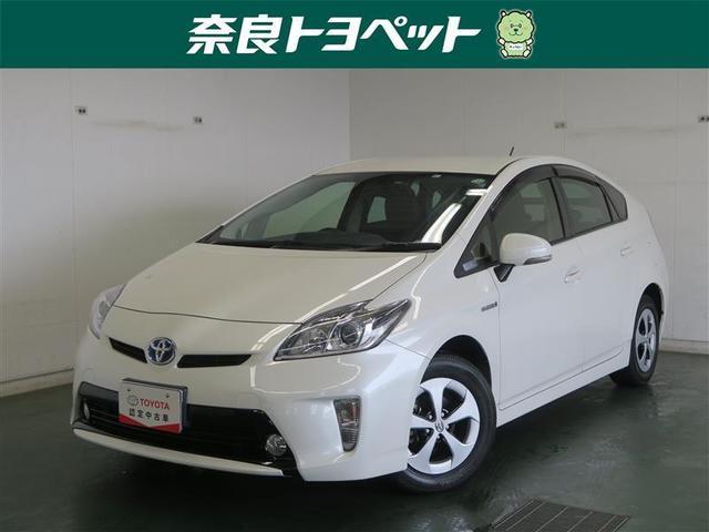 トヨタ G バックモニター ドライブレコーダー スマートキ- ETC