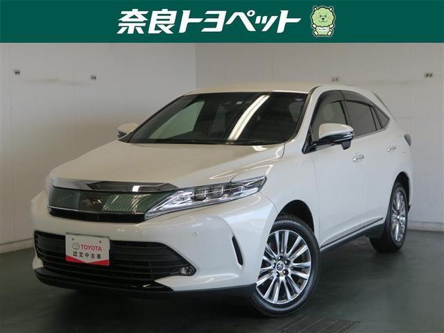 トヨタ プレミアム ドライブレコーダー バックモニター スマートキ-