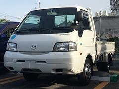 ボンゴトラック排ガス規制適合車 クリーンディーゼル 5速フル装備