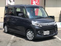 フレアワゴンカスタムスタイルXS ナビ TV 軽自動車 AT エアコン