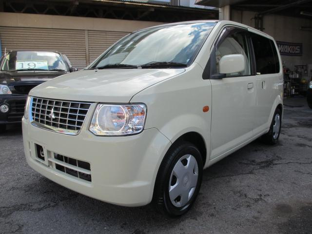 「三菱」「eKワゴン」「コンパクトカー」「大阪府」の中古車