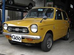 N360NIII ワタナベ10インチアルミ