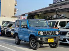 ジムニーXC ぷちキャンベッドマット パートタイム4WD ターボ ツートンルーフ レーダーブレーキサポート シートヒーター 7インチナビ クルーズコントロール LEDヘッドライト フォグランプ 16インチアルミ
