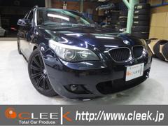 BMWMスポーツパノラマサンルーフ!18インチ ブラック