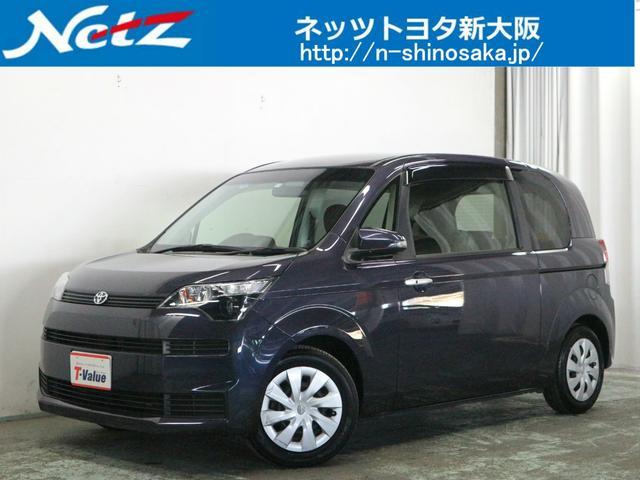 トヨタ G メモリナビ HID ETC ワンオーナー