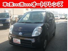 モコE フル装備軽自動車フルAAC安心整備車検2年付総額27万円