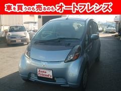 アイL フル装備軽自動車フルAAC安心整備車検2年付総額28万円