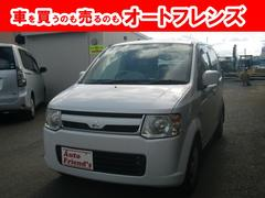 eKワゴンGSパワースライドドア軽自動車安心整備車検2年付総額22万円