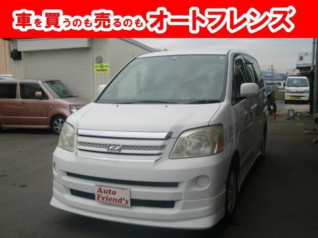 トヨタ X ナビBカメ両Pスラ安心整備車検32.6付総額34.8万円