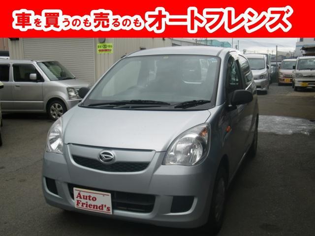 ダイハツ TX 4NO.軽自動車安心整備車検31.12月付総額22万円