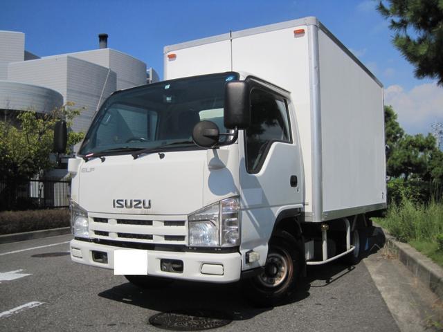 「その他」「エルフトラック」「トラック」「大阪府」の中古車