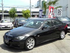 BMW325i Mスポーツパッケージ 純正HDD 付属品スペアキー