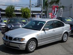 BMW318i 最終モデル ETC 取説保証書 スペアキー