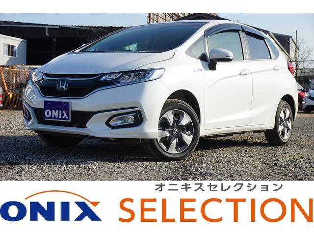 ホンダ Fコンフォートエディション ホンダセンシング4WD電動Bカメ