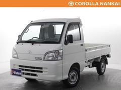 ピクシストラックスペシャル 4WD ETC