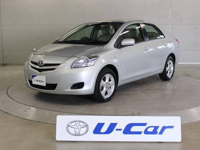 トヨタ G 直売CAR車両確認必要車