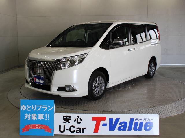 トヨタ Gi SDナビ Bモニター ETC 両電スラ