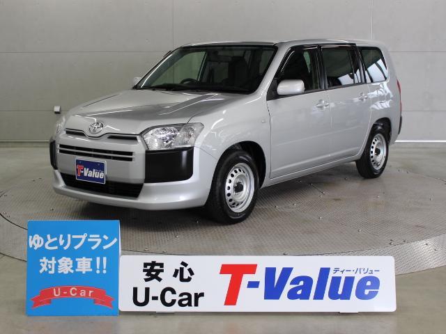 トヨタ UL-X SDナビ ETC ワンオーナー