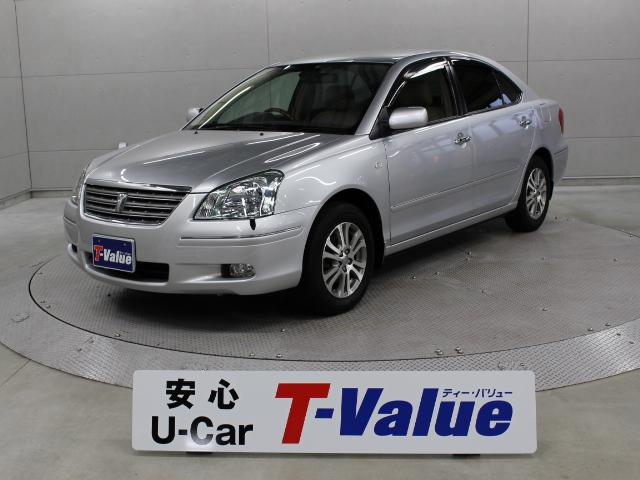トヨタ G EXパッケージ ナビ Bモニター ETC HID