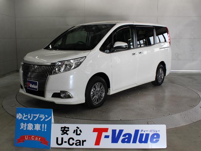 トヨタ Gi 10型ナビ Bモニター ETC 両電スラ LED