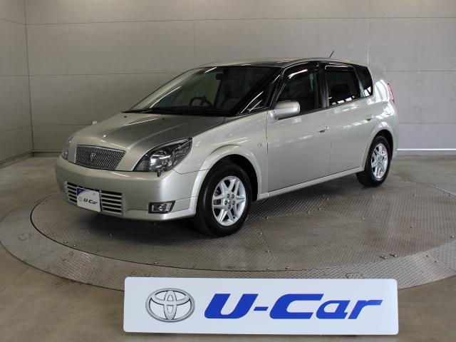 トヨタ i 直売CAR 車両確認必要車