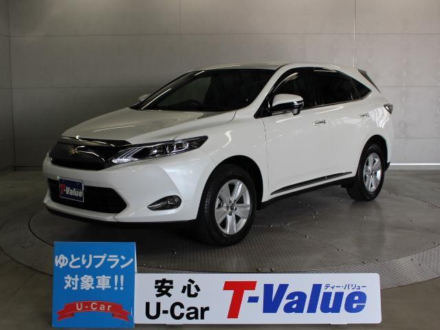 トヨタ エレガンス SDナビ フルセグ Bモニター ETC