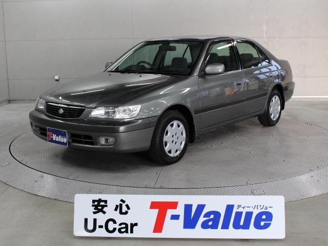 トヨタ プレミオG Sパッケージ ナビ ETC ワンオーナー