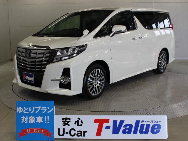 トヨタ 2.5S Cパッケージ JBL ナビ DSRC PCS