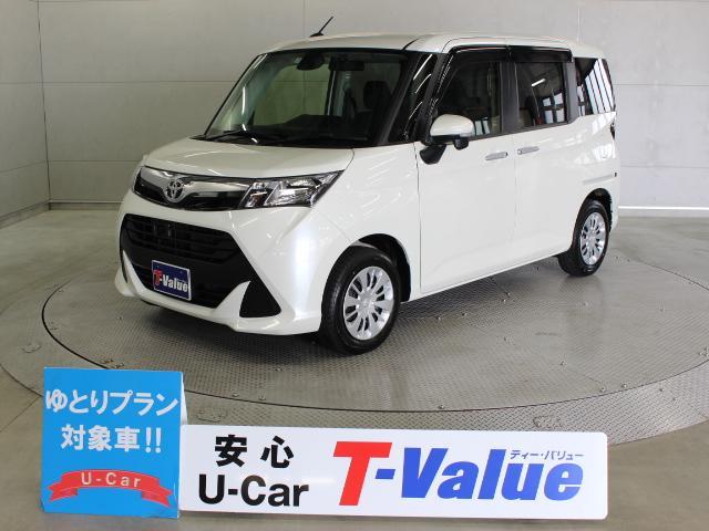 トヨタ G-T T-Value ナビ 両電スラ SAII