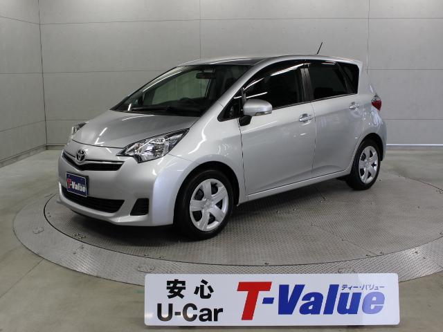 トヨタ G SDナビ フルセグ Bモニター ETC HID