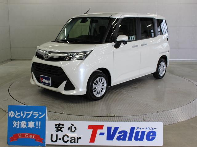 トヨタ G S ナビ Bモニター ETC 両電スラ SAII