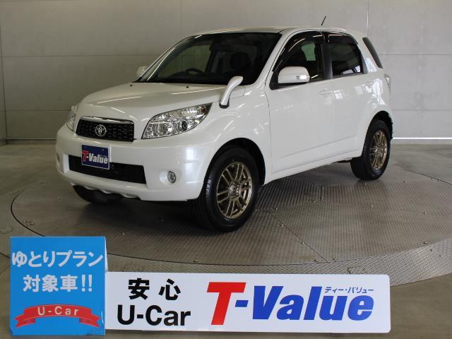 トヨタ X T-Value ナビ ETC 社外アルミ