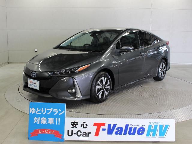トヨタ Sナビパッケージ ETC アクセサリーコンセント TSS-P