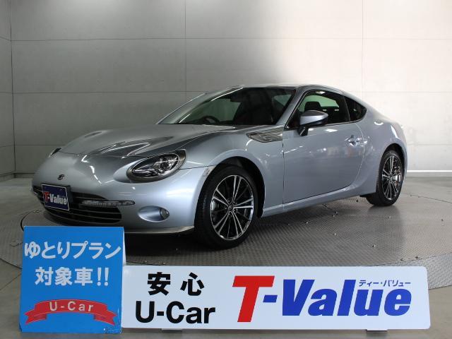 トヨタ スタイルCb SDナビ Bモニター ETC ドラレコ HID
