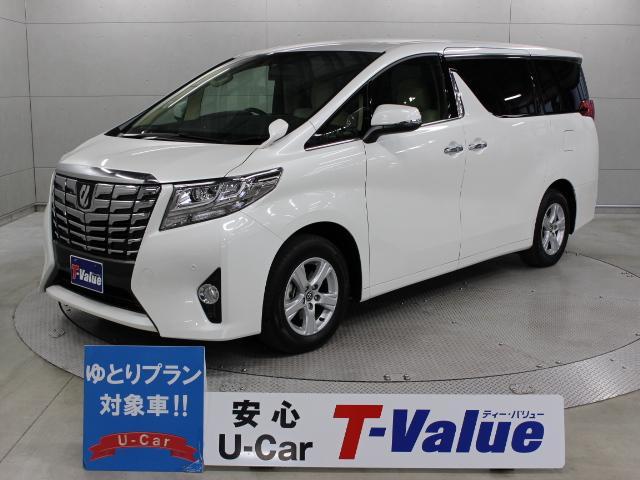 トヨタ 2.5X T-Value Bモニター ETC ドラレコ