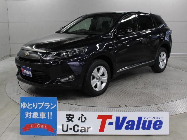 トヨタ エレガンス SDナビ Bモニター ETC LED 新品タイヤ