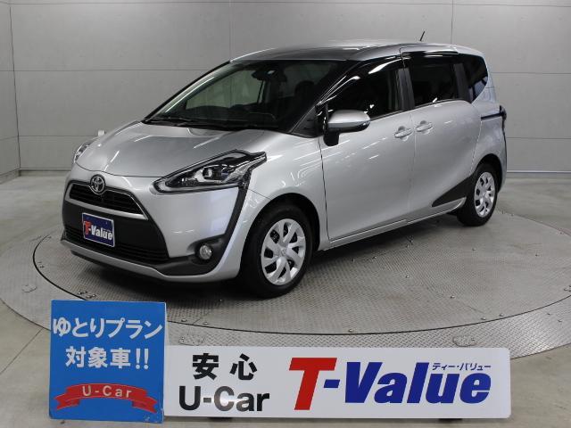 トヨタ G SDナビ Bモニター ETC LED TSS-C